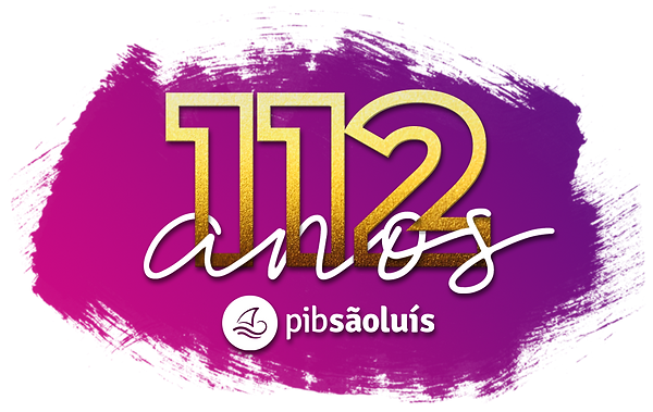 logo-112anos.png