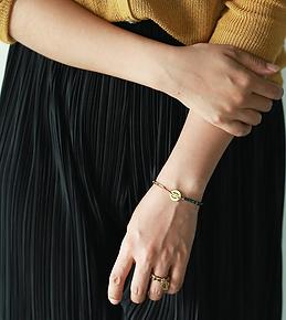 zodiac bracelet 3.webp