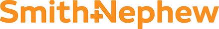 2019 Smith & Nephew Logo.jpg