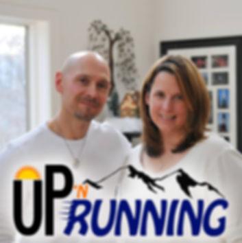 Owners, Sara and Jason Rice