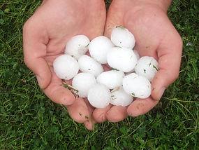 hail-1914266_1920.jpg
