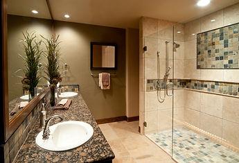 Bathroom-Remodeling-008.jpg