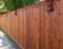 Budget-Cedar-Fences-Low-Cost-Cedar-Fenci