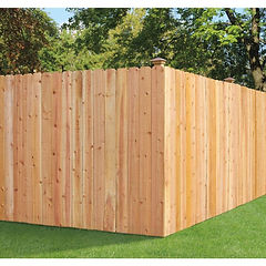 outdoor-essentials-wood-fence-pickets-24