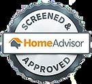 home advisor.png