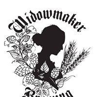 widowmaker logo.jpg