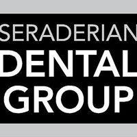 Seraderian Logo.jpg