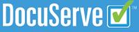 Docuserve-logo2-3.png