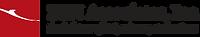 zen-associates-logo.png
