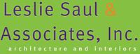 Leslie Saul logo.PNG