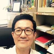 Changwoo Ahn