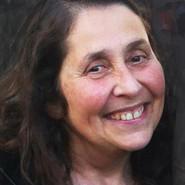 Shelley Sacks