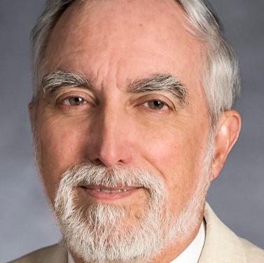 Eugene Turner