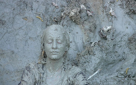 Dhara Rivera.jpeg