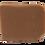 Thumbnail: Pink Clay & Chamomile