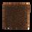 Thumbnail: Scrubb Soap - Coffee Beans