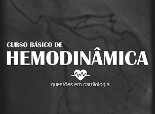 Curso_Básico_de_Hemodinâmica2.png