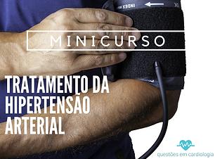 minicursoHAS.png