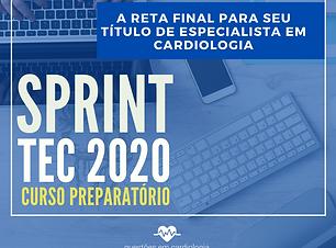SPRINT TEC 2020 (4).png