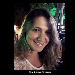 Alinne Gimenez