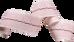 Fibrilação atrial aguda na emergência: como tratar?