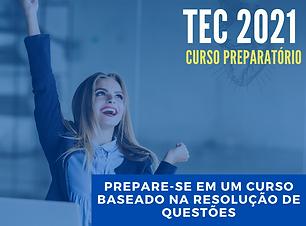 Post 2 - TEC 2021.png