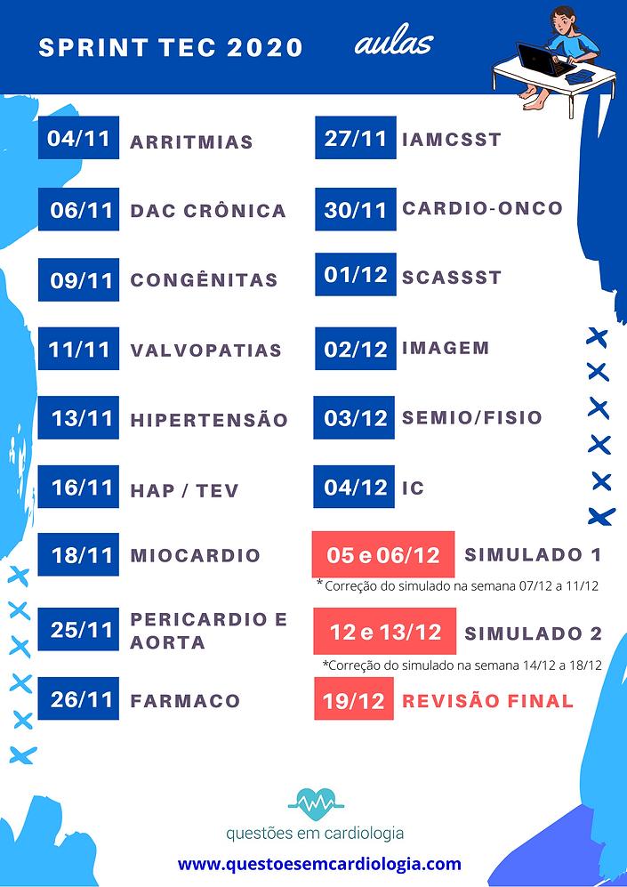 Cronograma SPRINT.png