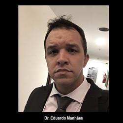 Eduardo Manhães