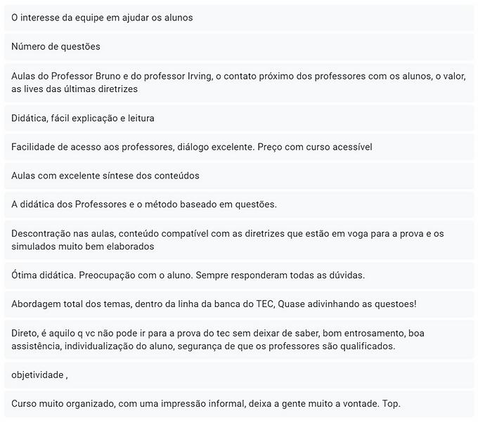 PONTOSFORTES2021.png