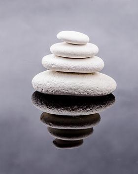 Stack of Zen Stone.jpg
