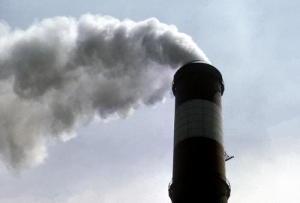 poluição.jpg