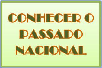 Frase-Passado+nacional.JPG