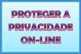 Frase-Privacidade.JPG