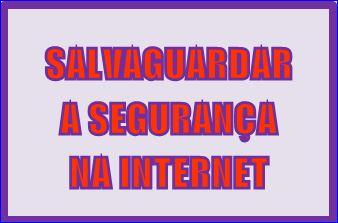 Frase-Segurança+Internet.JPG