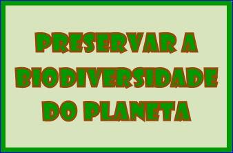 Frase-Biodiversidade.JPG