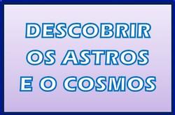 Frase-Cosmos.JPG