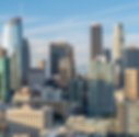 downtown+los+angeles+skyline+day.png