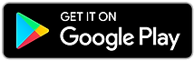 download-google-play-store-logo.png