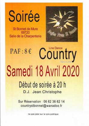 180420_à_St_Bonnet_de_Mure.jpg