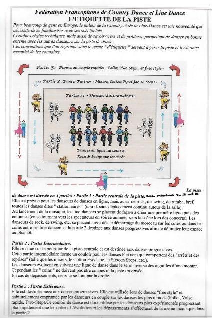 ETIQUETTE DE LA PISTE plan.jpg