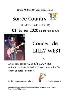 010220 Lilly_West_à_LUCEY.jpg