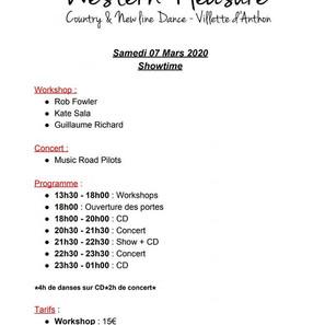 070320_KATE_Programme_SALA_ROB_FOWLER_GU