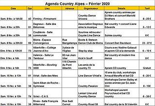 AGENDA DU 8 AU 15 FEVRIER 2020.jpg