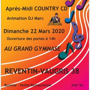 220320_à_Reventin_Vaugris_2020_22_mars.j