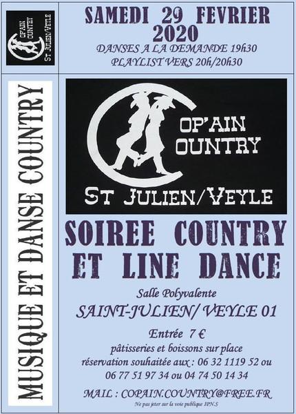 290220 à_St_Julien_Sur_Veyle.JP