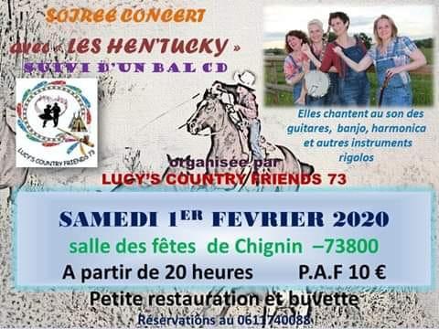 010220 Les_Hen'Tucky_à_Chignin
