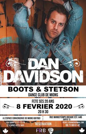 080220 Dan_Davidson_à_Mions.jpg