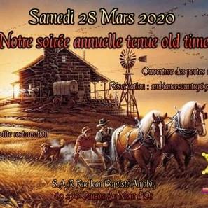 280320_tenue_old_time_à_Couzon_Au_Mont_D