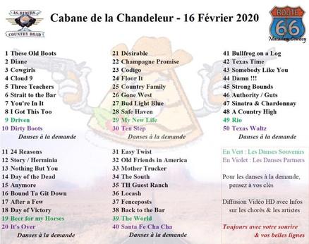 160220 à_Chassieu_playlist.jpg