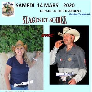 140320_Marie-Claude_Gil_&_Bruno_Morel_à_